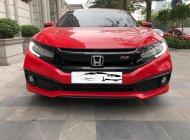 Bán Honda Civic 1.5 RS 2020 mới nhất Việt Nam giá 859 triệu tại Hà Nội
