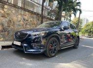 Bán xe CX5 máy 2.5 sx 2016 đẹp như mới giá 670 triệu tại Tp.HCM