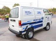 Cần bán xe Suzuki Blind Van đời 2020, 293tr giá 293 triệu tại Bình Dương