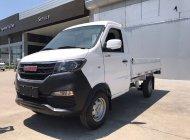 Xe tải Dongben SRM T20 thùng lửng. Hỗ trợ trả góp đến 80% nhận xe ngay giá 195 triệu tại Bình Dương
