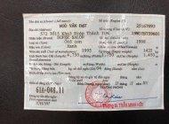 Càn bán xe Daewoo 55tr giá 55 triệu tại TT - Huế