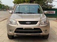 Ford Escape đời chót 2013 chính chủ công chức nghỉ hưu giá 445 triệu tại Hà Nội