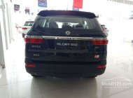 DFSK Sokon Indonesia Glory 560 Nhập khẩu indo - suv 7 chỗ giá rẻ - ưu đãi lớn 60tr trong tháng 4  giá 559 triệu tại Quảng Ninh