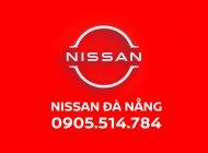 Cần bán Nissan Navara EL 2021 sản xuất 2021, màu trắng, nhập khẩu chính hãng giá 606 triệu tại Đà Nẵng