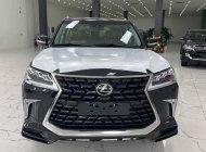 Bán Lexus LX 570 Super Sport sản xuất 2021, 8 chỗ giá tốt, giao ngay toàn quốc giá 9 tỷ 100 tr tại Hà Nội