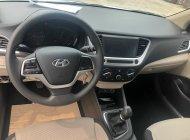 Hyundai Accent vẫn chưa bao giờ hết HOT!!! giá 426 triệu tại Gia Lai