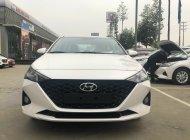 Hyundai Accent vẫn chưa bao giờ hết Hot giá 426 triệu tại Gia Lai