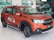 Cần bán Suzuki XL 7 đời 2021, nhập khẩu, giá chỉ 559 triệu giá 559 triệu tại Bình Dương