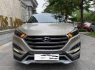 Bán Hyundai Tucson 2.0ATH sản xuất 2019 mới nhất Việt Nam giá 829 triệu tại Hà Nội