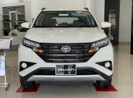 Bán xe Toyota Rush mẫu mới 2021, màu trắng,  633 triệu giá 633 triệu tại Tp.HCM