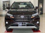 Bán xe Toyota Rush 7 chỗ 1.5AT đời 2021, màu đỏ, 633 triệu giá 633 triệu tại Tp.HCM