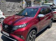 Bán Toyota Rush 2020 màu đỏ, lướt 20.000km giá 600 triệu tại Tp.HCM