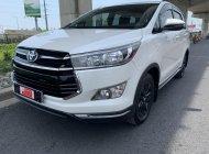 Bán xe Toyota Innova Venturer 2019, màu trắng giá 850 triệu tại Tp.HCM
