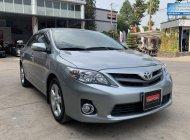 Altis 2.0V 2011 xe đi rất ít, phụ kiện chất lượng giá 540 triệu tại Tp.HCM