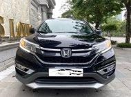Bán Honda CRV 2.4 sx 2016 Mới Nhất Việt Nam giá 829 triệu tại Hà Nội