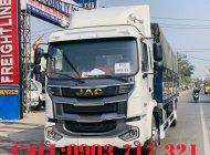 Bán xe tải Jac A5 nhập khẩu 2021 . Bán xe tải Jac A5 thùng dài 9m6 giá tốt nhất  giá 920 triệu tại Bình Phước