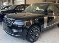 Bán Land Rover Range Rover Autobiography LWB 3.0 sản xuất 2021, xe có sẵn giao ngay. giá 9 tỷ 800 tr tại Hà Nội