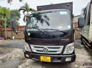 Xe tải cũ Thaco Ollin 1T6 thùng kín giá tốt giá 205 triệu tại Bình Dương