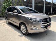 Cần bán Toyota Innova G năm 2018 xe bảo dưỡng đều, chính hãng, giá tốt giá 760 triệu tại Đồng Nai