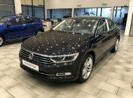 Volkswagen Passat - Đẳng cấp Đức, Xe ĐỨC _ GIÁ VIỆT giá 1 tỷ 266 tr tại Quảng Ninh