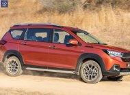 Cần bán Suzuki XL 7 đời 2021, nhập khẩu chính hãng, giá 559tr giá 559 triệu tại Bình Dương