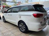 Bán xe Kia Sedona DAT đời 2018, giá tốt giá 880 triệu tại Tp.HCM