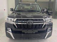 Bán Toyota Land cruiser 5.7 MBS 4 ghế thương gia siêu VIP, sản xuất 2021, xe giao ngay. giá 9 tỷ 50 tr tại Hà Nội