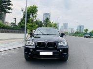 Cần bán BMW X5 xdrive 35i 2012, màu đen, nhập khẩu giá 1 tỷ 180 tr tại Hà Nội