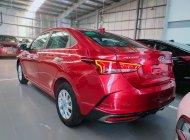 Hyundai Accent Bứt Phá Tiên Phong giá 426 triệu tại Gia Lai