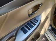 Vios TRD hàng hiếm siêu lướt chất xe cực đẹp giá 570 triệu tại Tp.HCM
