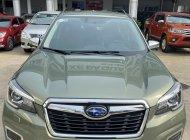 Subaru xe lái thử của hãng, chất xe như mới giá 990 triệu tại Tp.HCM