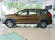 Cần bán xe Suzuki XL7  Xe Suzuki Đời 2021  Dòng xe 07 chỗ nhập khẩu  giá 589 triệu tại Bình Dương