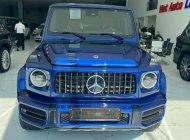 Bán Mercedes G63 AMG sản xuất năm 2021, xe giao ngay đủ màu. LH : 0906223838 giá 12 tỷ 560 tr tại Tp.HCM