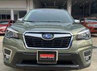 Bán xe Subaru Forester i-L đời 2020, nhập khẩu chính hãng giá 990 triệu tại Đồng Nai
