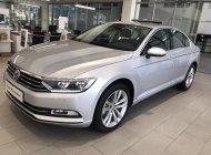 Volkswagen đời 2019, màu đen, xe nhập giá 1 tỷ 480 tr tại Kiên Giang