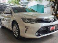 Xe Toyota Camry 2.5Q đời 2019, màu trắng giá 1 tỷ 70 tr tại Đồng Nai