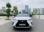 Cần bán Lexus RX 350 đời 2019, màu trắng, nhập khẩu giá 4 tỷ 380 tr tại Hà Nội