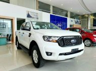 Ford Ranger giá tốt khu vực miền nam. Hỗ trợ vay đến 80% giá 616 triệu tại Tp.HCM