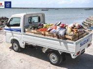 Xe tải 940 kg nhập khẩu giá 285 triệu tại Bình Dương
