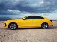 LUX A2.0 2021, màu vàng, 851tr giá 851 triệu tại Hải Phòng