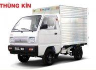 Suzuki Truck 500kg giá 249 triệu tại Bình Dương