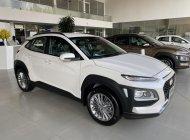 Hyundai Kona - Ưu đãi hết ga giá 586 triệu tại Gia Lai