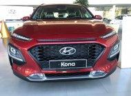 Hyundai Kona có sẵn giao ngay và liền giá 636 triệu tại Gia Lai