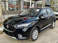 Xe MG nhập khẩu Thái Lan giá bán chỉ từ 519 triệu tại MG Thái Nguyên giá 519 triệu tại Thái Nguyên