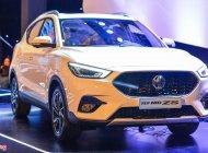Giá xe MG ZS nhập khẩu Thái Lan là bao nhiêu ? Call 0963 99 66 93 giá 519 triệu tại Thái Nguyên