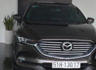 Bán xe Mazda CX8 Luxury, sx 2019 như mới giá 970 triệu tại Tp.HCM