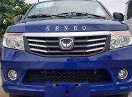 Định Giá xe tải Kenbo thùng mui bạt, hỗ trợ trả góp đến 80% nhận xe ngay giá 60 triệu tại Bình Dương