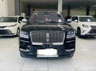 Bán ô tô Lincoln Navigator L Black Label năm 2019, màu đen, xe nhập, số tự động giá 7 tỷ 200 tr tại Hà Nội