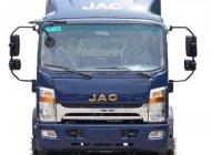 Xe tải JAC 8 Tấn thùng 7m6 giá rẻ tại Tây Ninh giá 245 triệu tại Tây Ninh