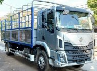 Chenglong 7T5 thùng 9m7 giá rẻ tại Tây Ninh giá 375 triệu tại Tây Ninh